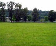 Photo of Sellwood Riverfront Park Dog Area - Portland, OR