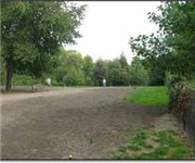 Photo of Summer Lake Dog Park - Tigard, OR
