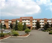 Photo of Days Inn-Portland North - Portland, OR - Portland, OR