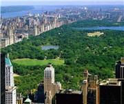 Photo of Central Park - New York, NY - New York, NY