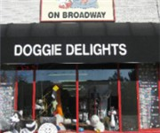 Photo of Doggie Delights On Broadway - Denver, CO