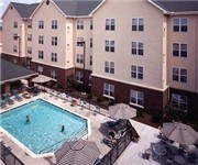 Photo of Homewood Suites Reading - Wyomissing, PA